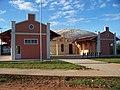 Estação de Incentivo e Apoio ao Turismo de Ibituruna - panoramio.jpg