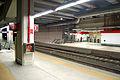 Estación de Miraflores (Zaragoza).jpg