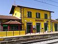 Estación de Robledo de Chavela.jpg