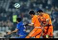 Esteghlal FC vs Saipa FC, 8 March 2017 - 06.jpg