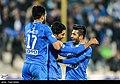 Esteghlal FC vs Saipa FC, 8 March 2017 - 15.jpg