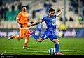 Esteghlal FC vs Saipa FC, 8 March 2017 - 21.jpg