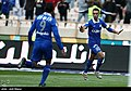 Esteghlal FC vs Sepahan FC, 30 January 2015 - 08.jpg