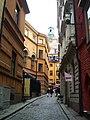 Estocolmo - panoramio (1).jpg