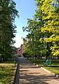 Estonian Wikipedia summer days 2019, photo by Kaganer (36).jpg