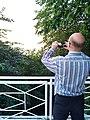 Estonian Wikipedia summer days 2019 by Jbuket 02.jpg