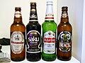 Estonian beers.jpg