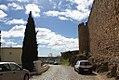 Estremoz (36306593631).jpg
