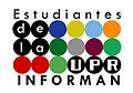 Estudiantes de la UPR Informan.jpg