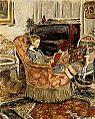 Etienne Moreau-Nélaton - L'enfant au livre.jpg