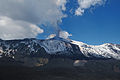 Etna April 2011 Eruption - Creative Commons by gnuckx (5607665234).jpg