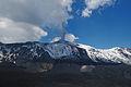 Etna April 2011 Eruption - Creative Commons by gnuckx (5607665234).jpg