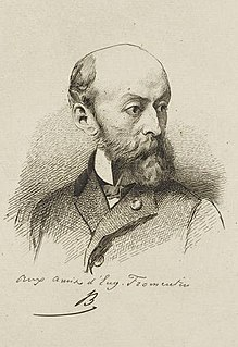 image of Eugène Fromentin from wikipedia