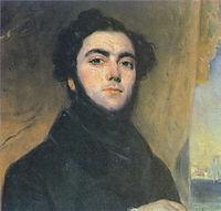 Eugène Sue.jpg