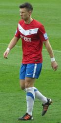 Eugen Bopp 07-04-12