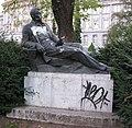 Eugen Kumičić Mimara ZG.jpg