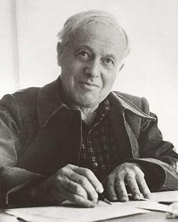 Eugen Rosenstock-Huessy.jpg