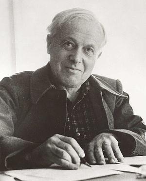 Eugen Rosenstock-Huessy cover