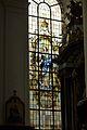 Eupen St. Nikolaus 10922.JPG