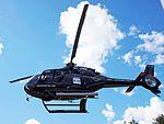 Eurocopter EC 120B Colibri.jpg