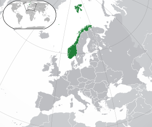 Europe-Norway.svg