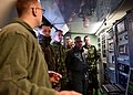 European enlisted leaders attend first sergeant symposium 150223-F-NH180-011.jpg