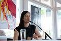 Eva Sangiorgi Viennale 2018 Sommer-Pressekonferenz 04.jpg