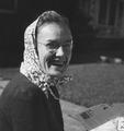 Evalyn Bates-1938.tif