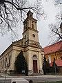 Evan. kostol slov 2014 - panoramio.jpg