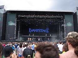 EvanescenceJamminFest.jpg