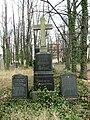 Evangelický hřbitov ve Strašnicích 156.jpg