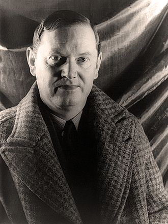 "The Diary of a Nobody - Evelyn Waugh praised The Diary of a Nobody as ""the funniest book in the world"""