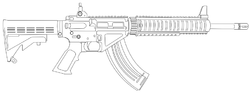 Evers SR-47.PNG