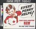 Every Penny Helps! Art.IWMPST16642.jpg
