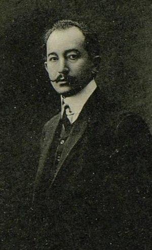 Government of the Democratic Republic of Georgia in Exile - Evgeni Gegechkori, head of the National Government of Georgia in exile, 1953–1954