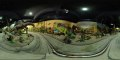 Evolution of Life - Dark Ride Under Construction - 360x180 Degree Equirectangular View - Science Exploration Hall - Science City 2015-12-04 6728-6738.tiff