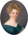 Ewelina Hańska.png