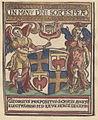 Ex-libris Augsburg Augustinerchorherrenstift Heilig Kreuz 02.jpg