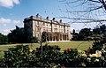 Exbury House - geograph.org.uk - 1558475.jpg