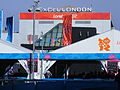 Excel Centre London 2012 Olympic games. (7706079330).jpg