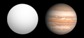 Exoplanet Comparison CoRoT-10 b.png