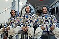 Expedition 53 Qualification Exams (NHQ201708310019).jpg