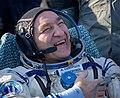 Expedition 61 Soyuz Landing (NHQ202002060009).jpg