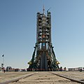 Expedition 61 Soyuz Rollout (NHQ201909230042).jpg
