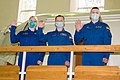 Expedition 64 Crew Qualification Exams (NHQ202009220019).jpg
