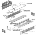 Exploded view of typical steel container.png