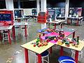 Exposição Matemática - Estação Ciência.jpg