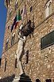 Exterior Palazzo Vecchio 03.JPG