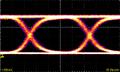 Eye diagram NRZ 3.png