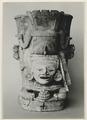 Föremål från Museo Arqueologico e Historico, Merida - SMVK - 0307.k.0031.tif